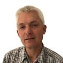 Jan Sørensen