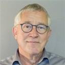 Lars Spendrup Nielsen