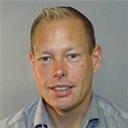 Sune Pedersen