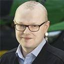 Jesper Dyhr