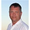 Brian Rostgaard Andersen