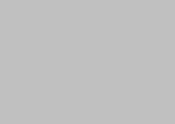 New Holland PMH3 3 furet vendeplov