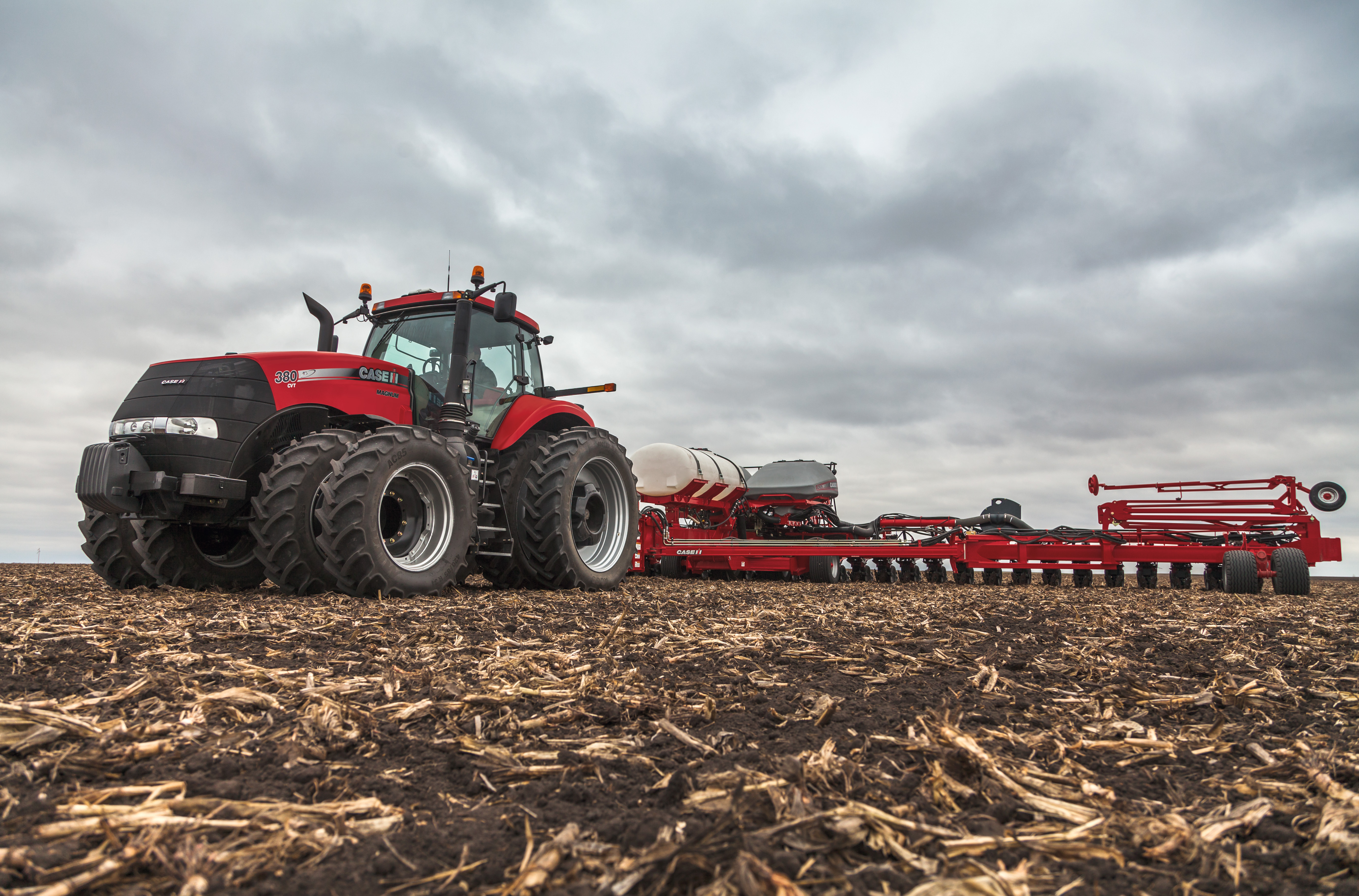 case ih magnum wallpaper images pictures becuo